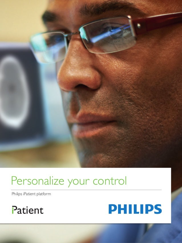 Ct i patient_brochure