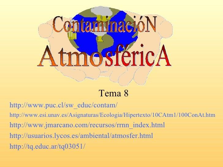 Ctma t8