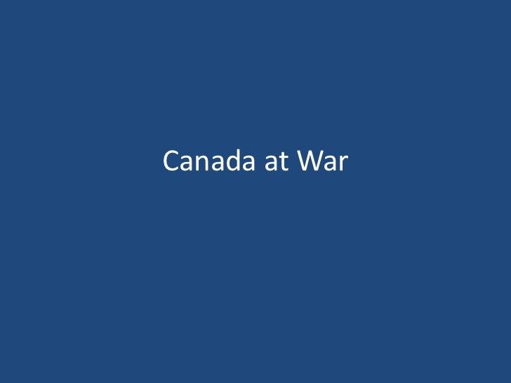 Total War, etc.