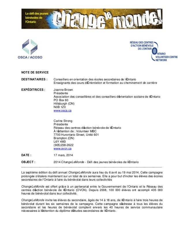 CTW2014 ACOSO-RCDBO Joint Letter - French
