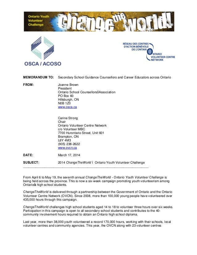 CTW2014 OSCA-OVCN Joint Ltr - English