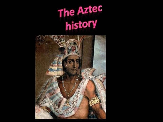 The Aztec`s made chocolate with chilli and vanillathey also made hot chocolate out of it as well.