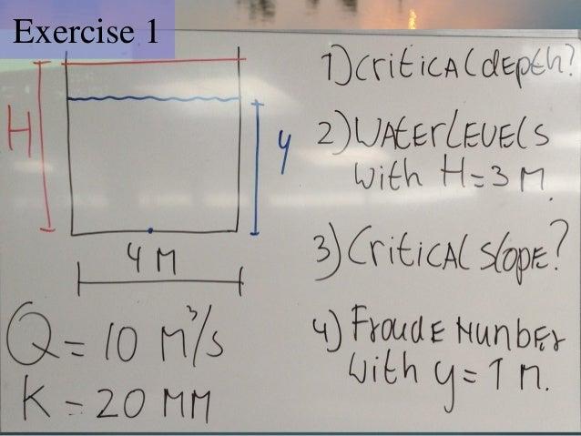 Cu06997 lecture 10_exercises