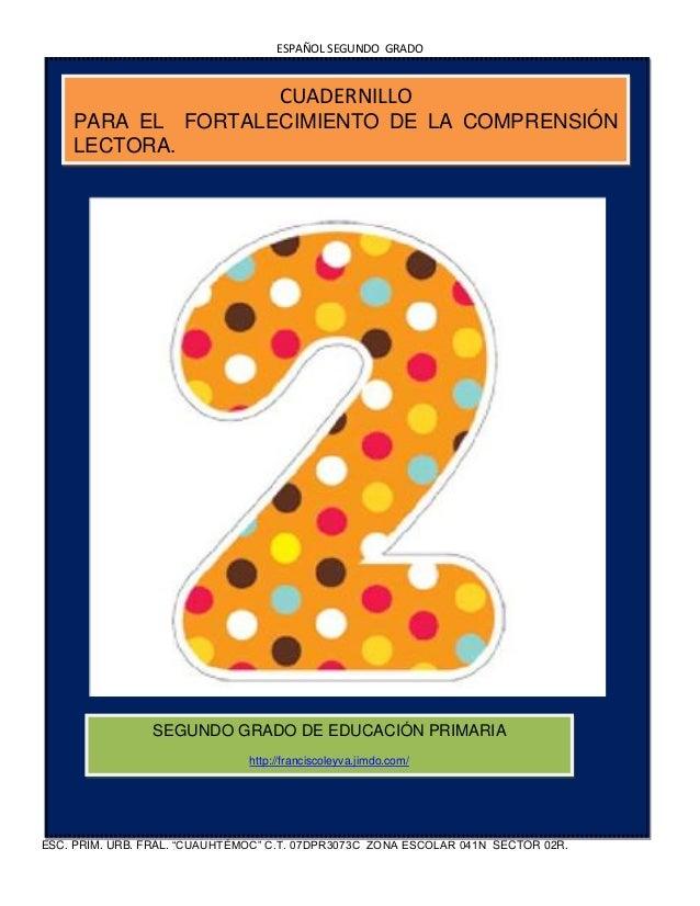 book Internetnutzung von Jugendlichen und jungen Erwachsenen mit