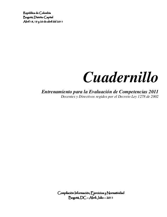 Decreto De Salarios 2016 Para Docentes | apexwallpapers.com