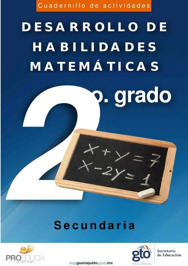 Cuadernillo mat 2_sec_web