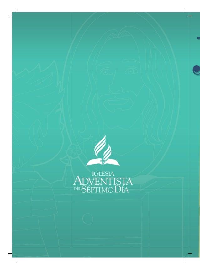 Cuaderno de actividades, adoración infantil 2014