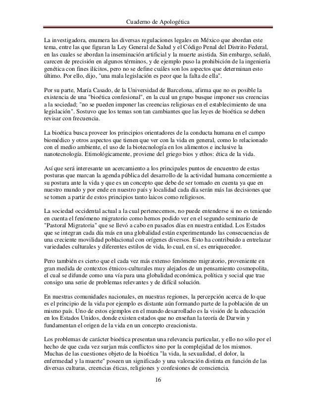 Asamblea Distrito Federal Penal Del Distrito Federal
