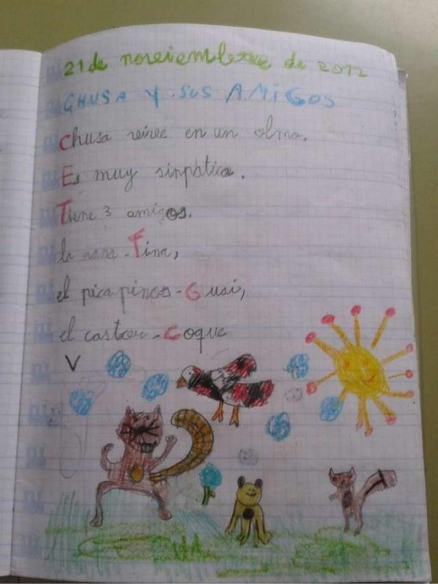Cuaderno de trabajo 2