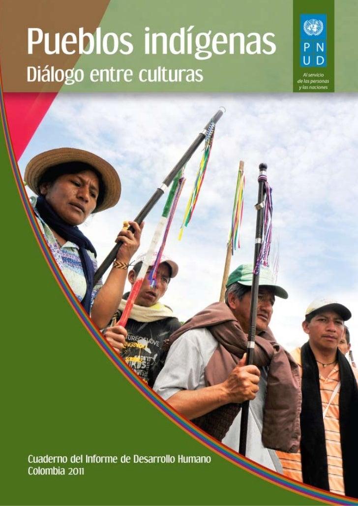 Cuaderno indigenas inter final