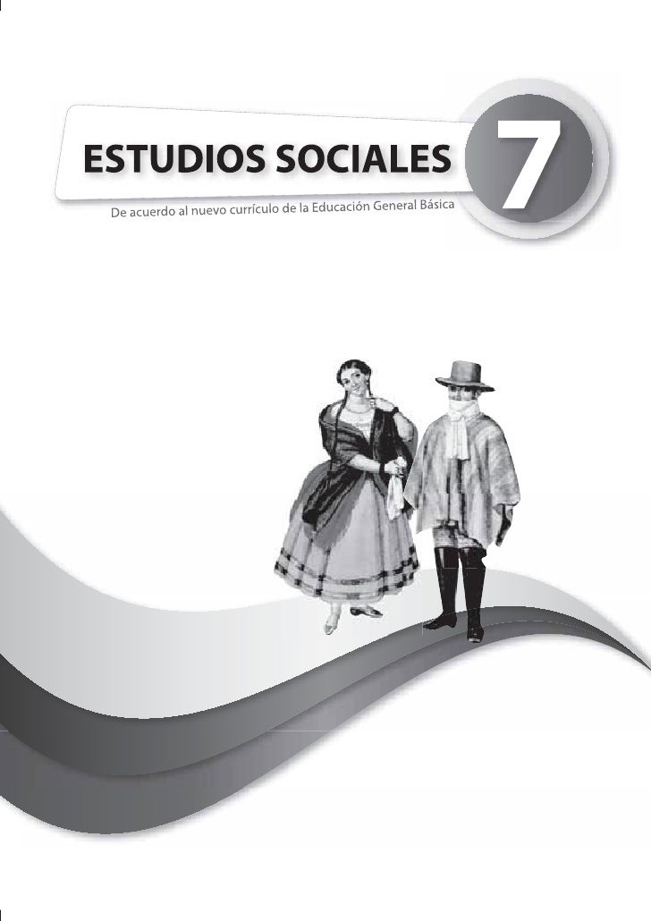 Cuaderno sociales septimo_ano