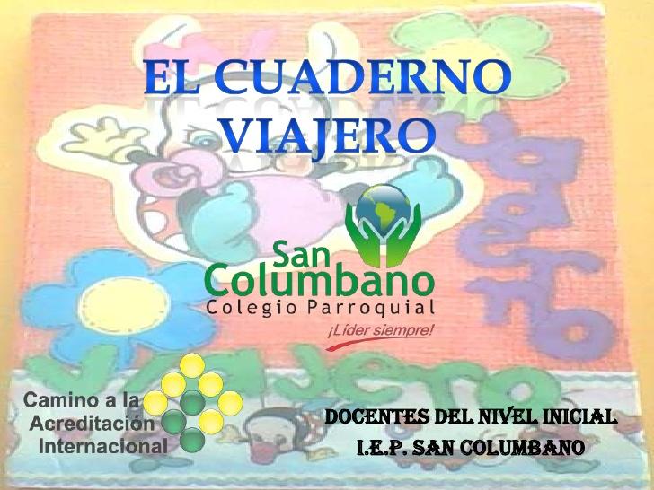 cuaderno-viajero-1-728.jpg?cb=