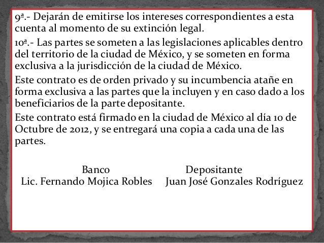Asamblea Distrito Federal México Distrito Federal