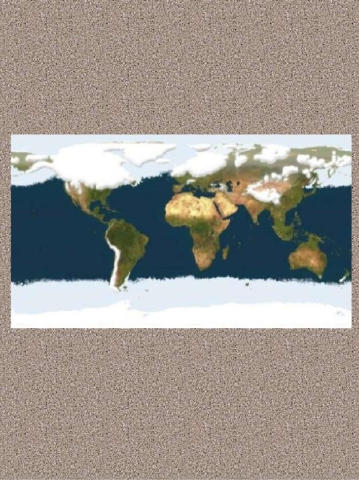 Cuadro Palelolitico