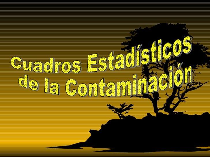 MONÓXIDO DE CARBONO  Limite máximo permitido          35 uG/M       AV. Arequipa                43 uG/M       Av. Abancay ...