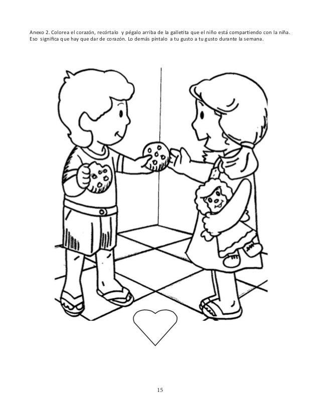 página web intercambio de parejas chorreo de leche