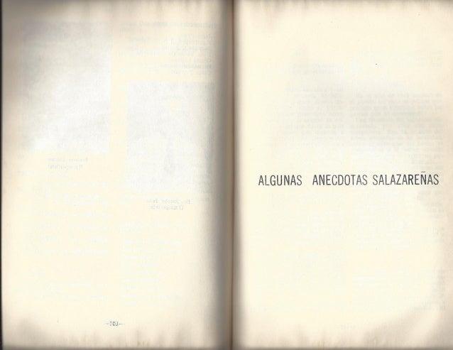 LIBRO DEL GENESIS DE SALAZAR DE LAS PALMAS, N.S. - CUARTA PARTE