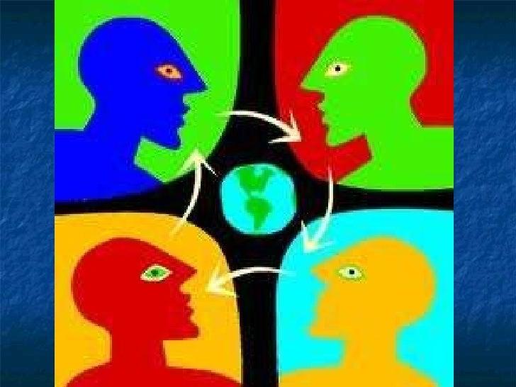 Cuarteto comunicacion