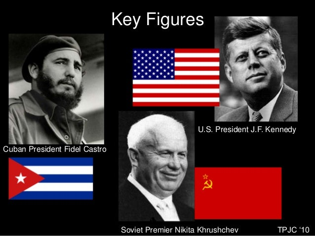 a history of the cuban missile crisis For a fortnight in october 1962 the world held its breath during the cuban missile  crisis, as the us government responded to soviet weapons in nearby cuba.