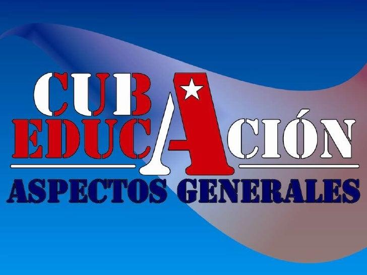 Cuba veracruz 1