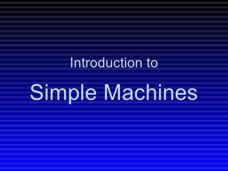 Cub simple lesson01_presentation