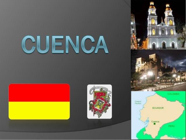 """HISTORIA   Sus primitivos pobladores, los Cañaris,    denominaron a esta tierra Guapondelig que    significa """"llano grand..."""
