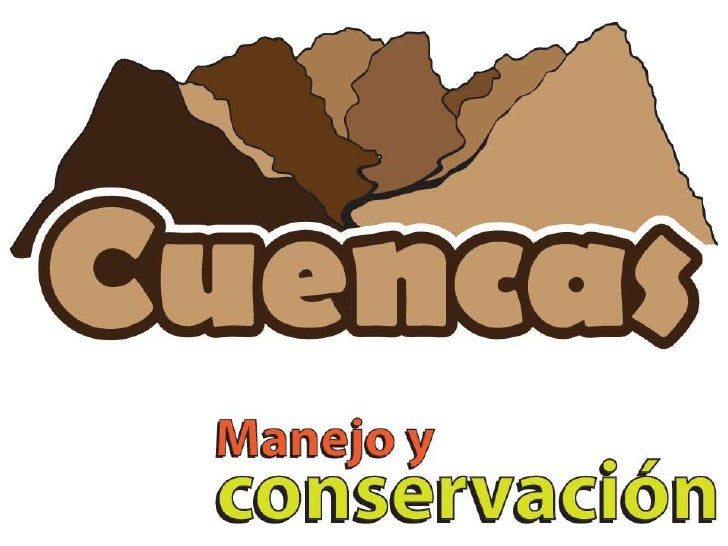 Cuencas hidrologicas y su manejo