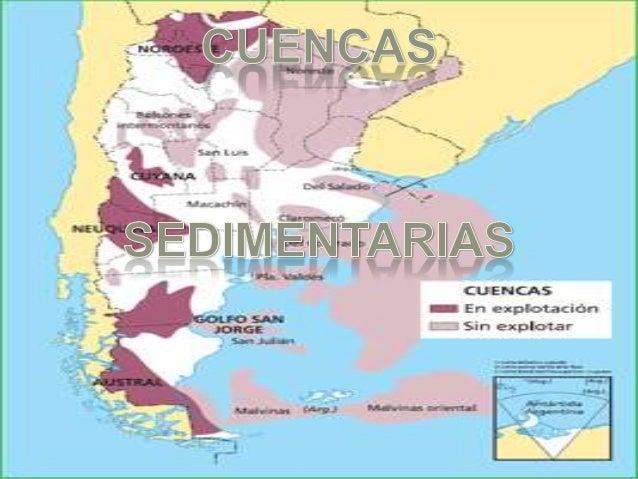ESTEROS DELIBERÁ-CORRIENTESSUAVEMENTEONDULADA, SUMAYOR PARTE SEENCUENTRACUBIERTA POR UNMANTO DESEDIMENTOSLOÉSICOS.