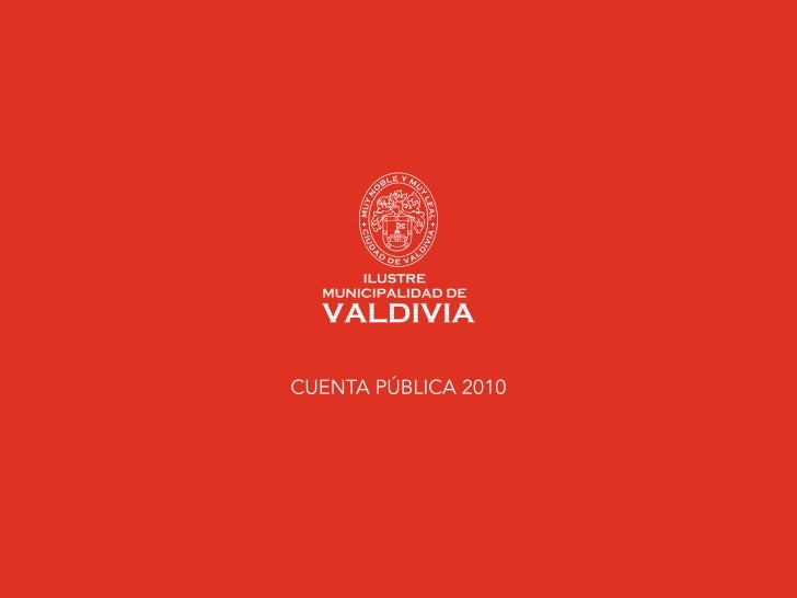 Cuentapublica2010