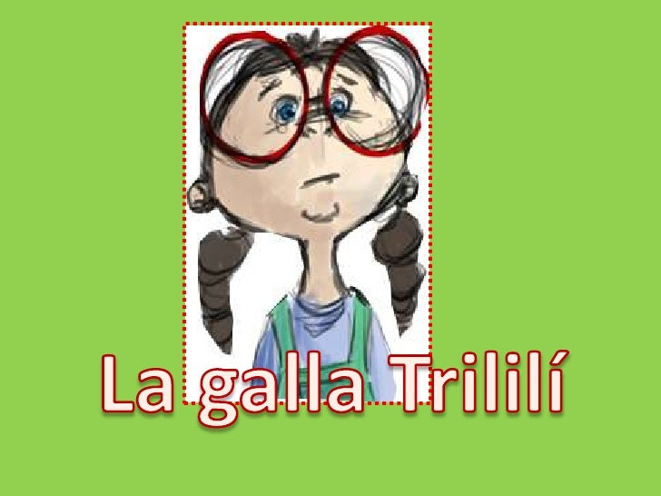 ¡Hola! Soy Trilií. Quiero aprender a jugar              ¡AY! ¿jugar             ajaj que             chiste?
