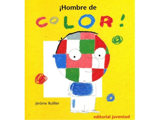 Cuentohombredecolor 120127135603-phpapp01
