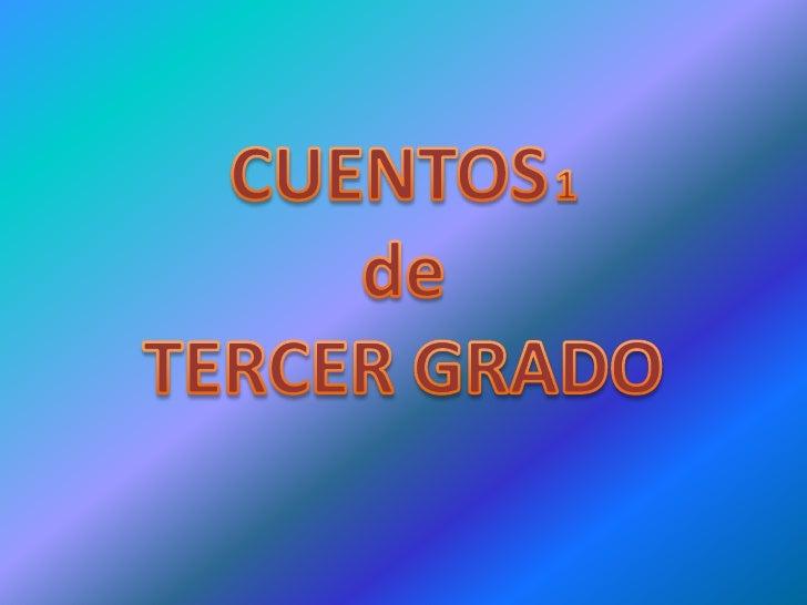 Cuentos1