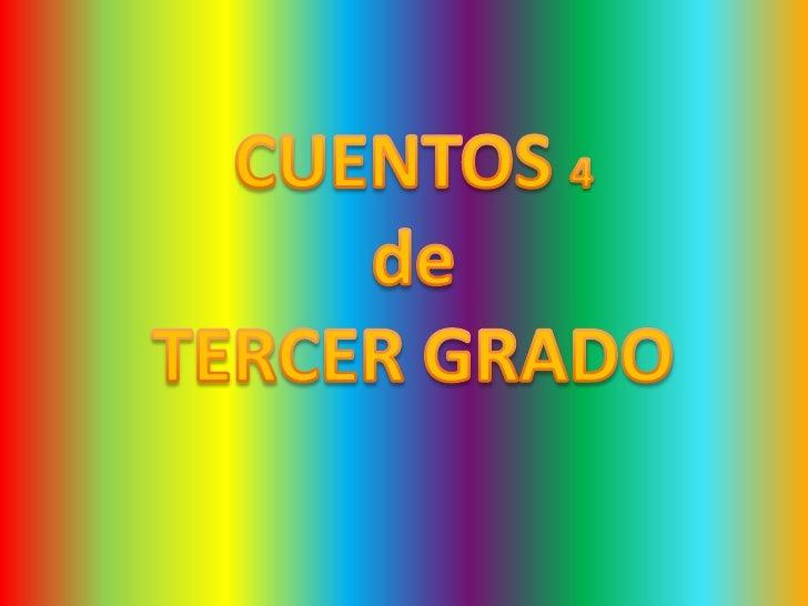 Cuentos4