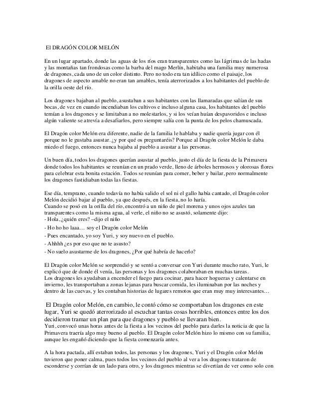 sketchup for dummies filetype pdf
