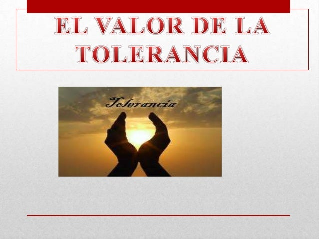 Tolerando a Don Roque