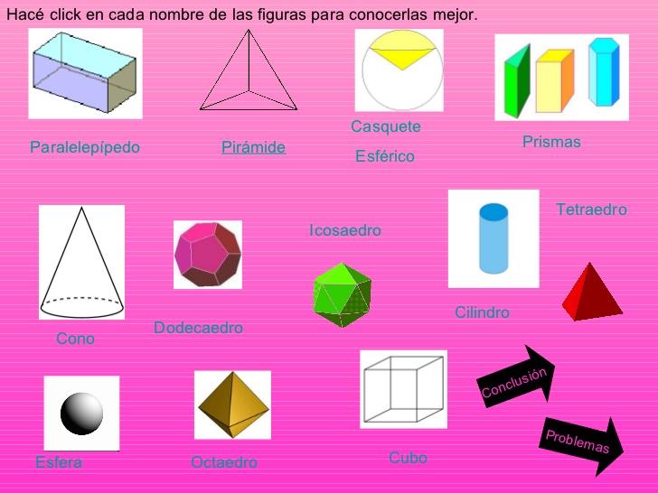 cuerpos-geometricos-2-5-728. ...