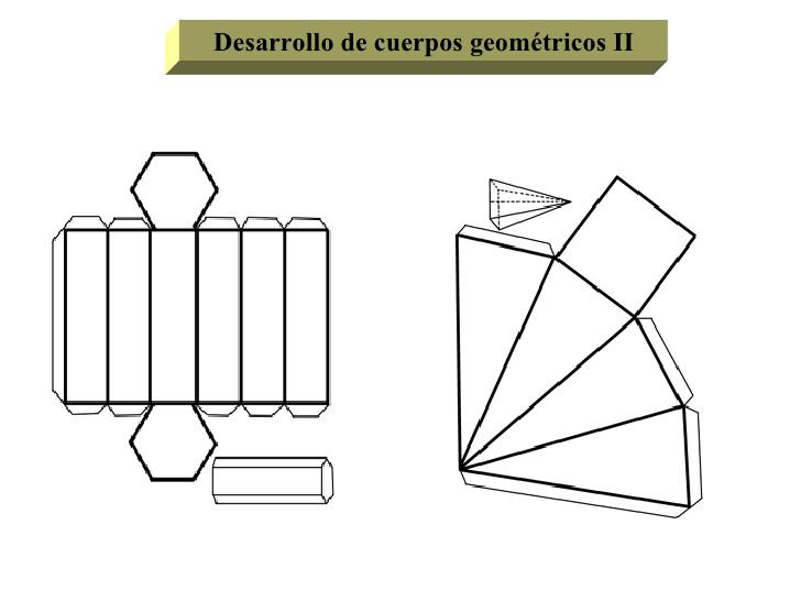 cuerpos-geomtricos-t-12-4-728. ...