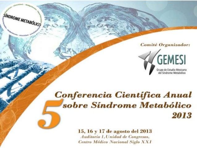 Prueba de un cuestionario para evaluar adherencia terapéutica en pacientes con Diabetes Mellitus de la C.M.F. Marina Nacio...