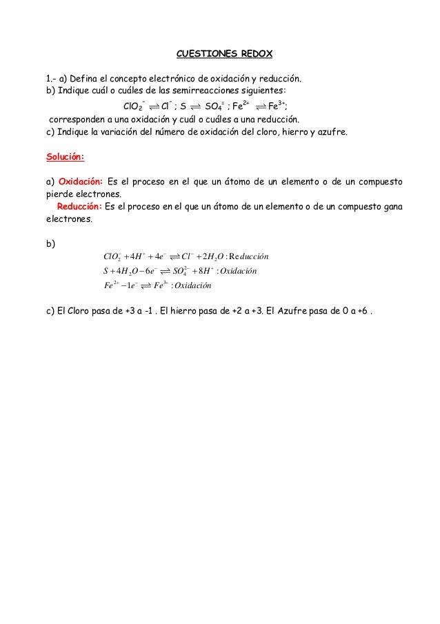 download Praktische Mathematik für Ingenieure