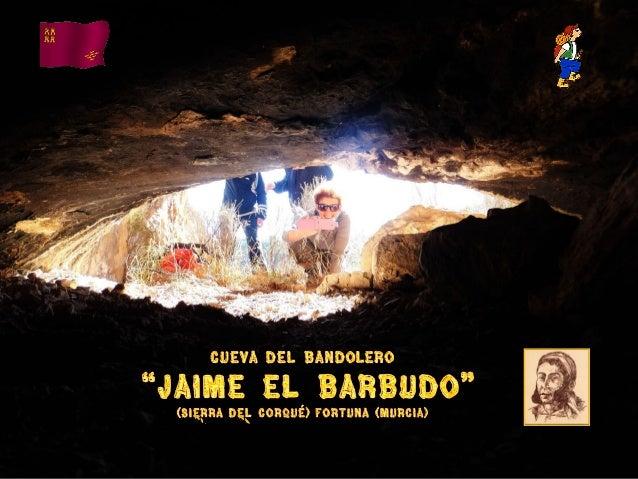 """Jaime José Cayetano Alfonso """"El Barbudo"""" •  UNA LEYENDA, AÚN HOY, VIVA; JAIME ALFONSO EL BARBUDO.  •  Nace en Crevillente ..."""