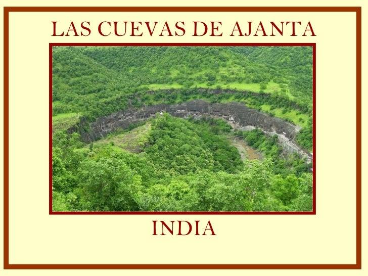Cuevas de ajanta_india-1