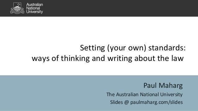 university of law sydney website that types essay