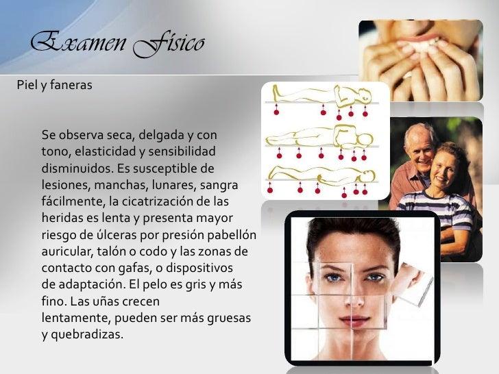 Los tratamientos de la columna vertebral los métodos públicos
