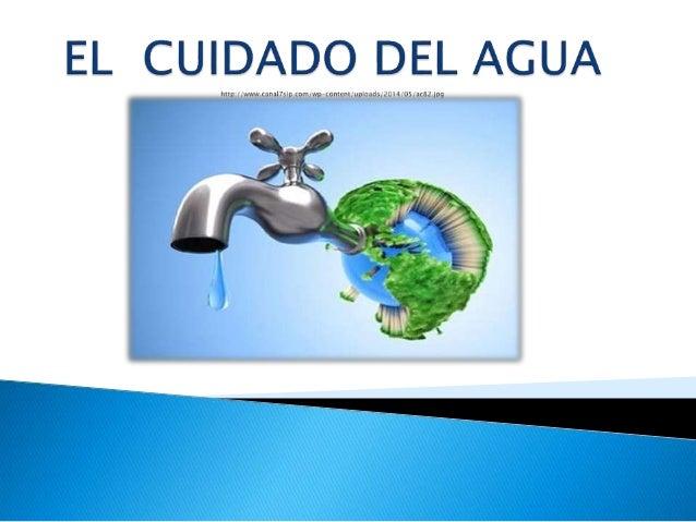 Alfa img - Showing > Imagenes Del Cuidado Del Agua