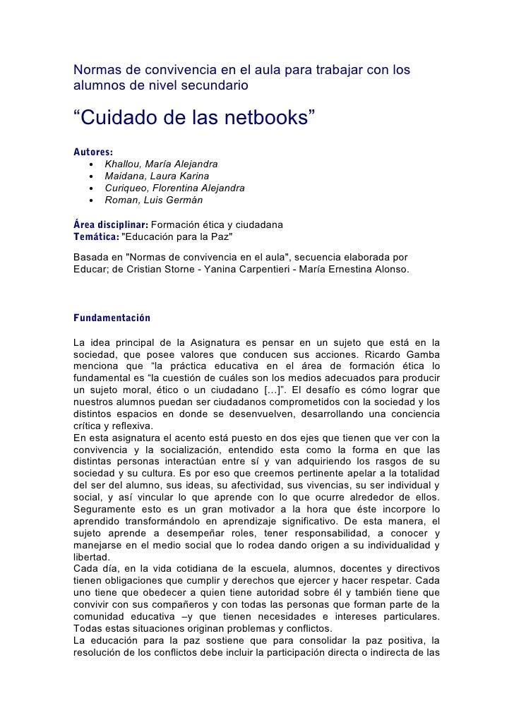 Cuidado de las netbooks (f ey c 2) (1)