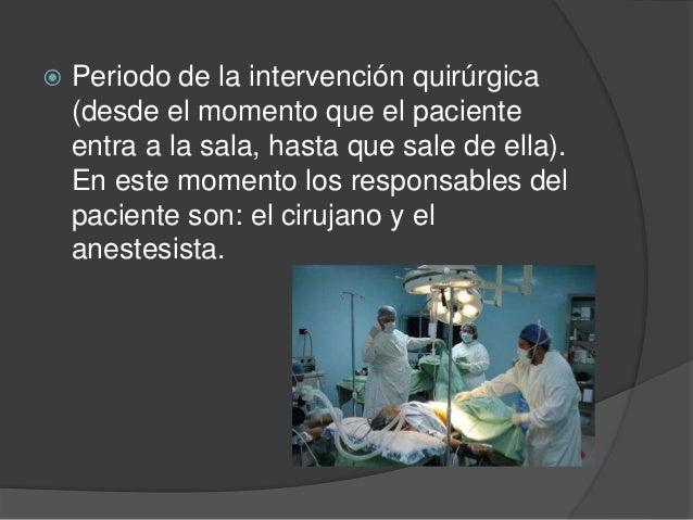 Baño En Ducha Del Paciente:Cuidados de enfermería al paciente quirúrgico