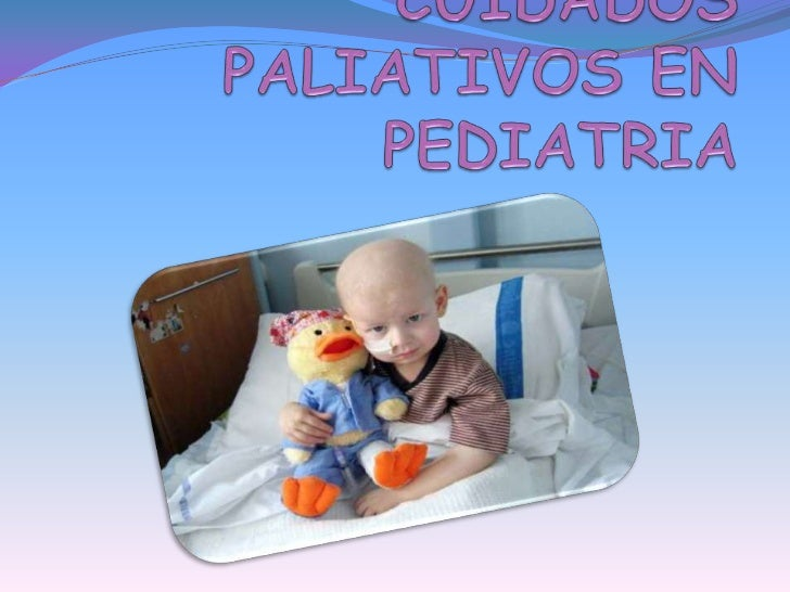 En todos los escenarios de atención pediátrica(consultorio, domicilio, emergencia, internaciónen sala, cuidados intensivos...
