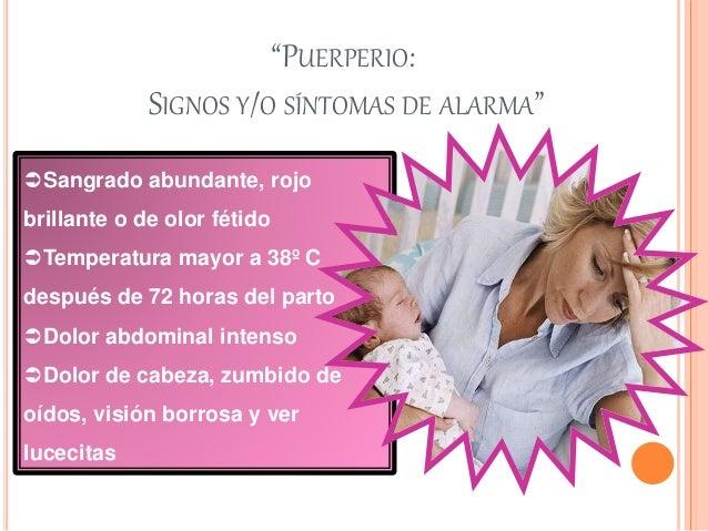 Baño General Del Recien Nacido:Cuidados preventivos en el embarazo seguro