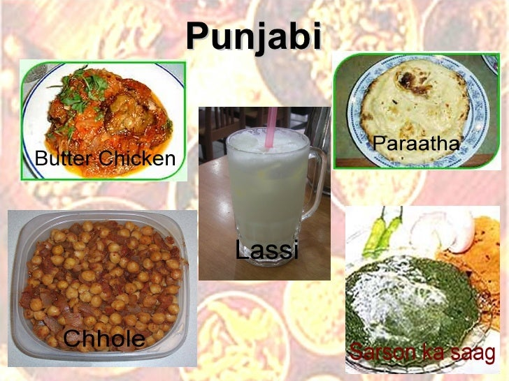 Delicious indian cuisine for Amani classic punjabi indian cuisine