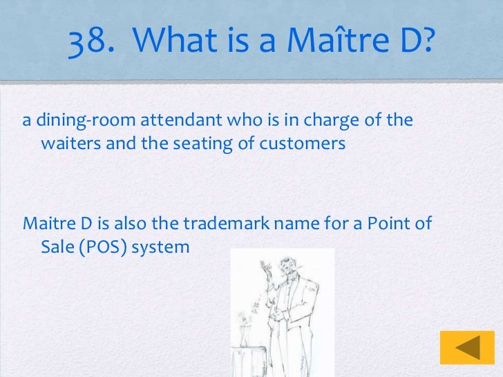 dining room attendant definition 28 images dining room